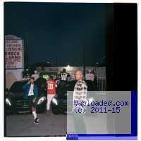 YG - I Wanna Benz ft. 50 Cent & Nipsey Hussle